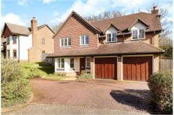 Detached House To Let  Green South Yorkshire S75