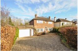 Detached House To Let  Water Lancashire BB4
