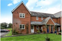 Flat To Let  Cholsey Oxfordshire OX10