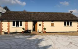 Detached House To Let RG8 READING Oxfordshire RG8