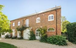 Flat To Let Oxfordshire WALLINGFORD Oxfordshire OX10