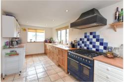 Other To Let  Burford Oxfordshire OX18
