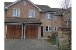 Other To Let  Eynsham Oxfordshire OX29