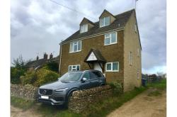 Detached House To Let  LEAFIELD Oxfordshire OX29