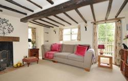Terraced House To Let  WITNEY Oxfordshire OX29