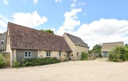 Detached House To Let  Brighthampton Oxfordshire OX29