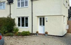 Semi Detached House To Let  Witney Oxfordshire OX29