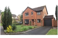 Detached House To Let  The Green Cumbria LA18