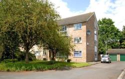 Flat To Let Oxfordshire WOODSTOCK Oxfordshire OX20