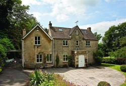 Detached House For Sale Toadsmoor  Gloucestershire GL5