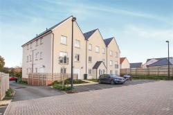 Flat For Sale Emersons Green Bristol Gloucestershire BS16