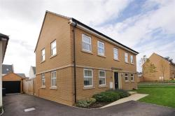 Detached House For Sale Patchway Bristol Gloucestershire BS34