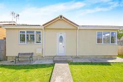 Detached Bungalow For Sale  Bristol Avon BS7