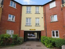 Flat For Sale Horfield BRISTOL Avon BS7
