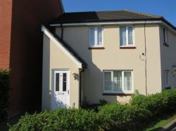 Flat For Sale  BRISTOL Avon BS7