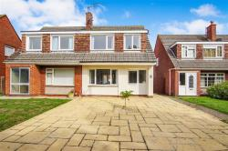 Semi Detached House For Sale Little Stoke Bristol Gloucestershire BS34