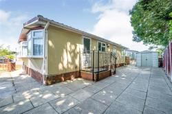 Detached House For Sale Stoke Gifford Bristol Gloucestershire BS34