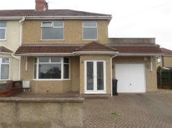 Terraced House For Sale St George Bristol Avon BS5