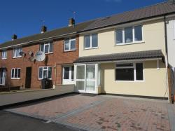 Terraced House For Sale Kingswood BRISTOL Gloucestershire BS15