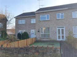 Terraced House For Sale  Bristol Gloucestershire BS15