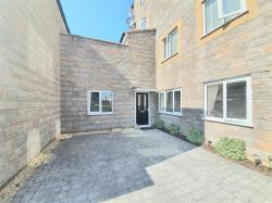 Flat For Sale Kingswood Bristol Gloucestershire BS15