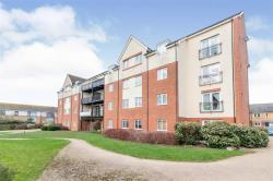 Flat For Sale  Bristol Gloucestershire BS15