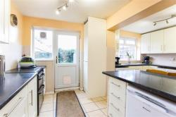 Detached House For Sale Portishead BRISTOL Somerset BS20