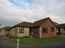 Semi Detached House For Sale Nailsea BRISTOL Somerset BS48