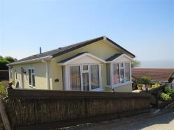 Detached House For Sale Walton Bay Clevedon Somerset BS21