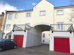 Flat For Sale Portishead Bristol Somerset BS20
