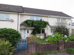 Terraced House For Sale Horrabridge Yelverton Devon PL20