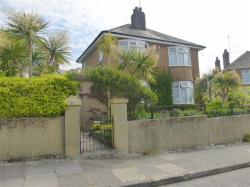 Detached House For Sale Higher Compton Plymouth Devon PL3