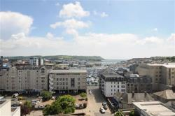 Flat For Sale 60 Exeter Street Plymouth Devon PL4