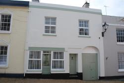 Other For Sale Plympton Plymouth Devon PL7