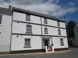 Terraced House For Sale Plympton Plymouth Devon PL7
