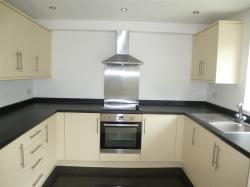 Flat For Sale Billacombe Road Plymouth Devon PL9