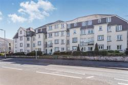 Flat For Sale 18 Horn Cross Road Plymouth Devon PL9