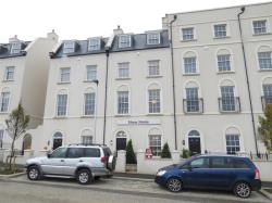 Terraced House For Sale Sherford Plymouth Devon PL9