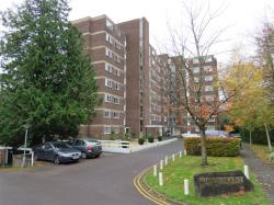 Flat For Sale 28-30 Branksome Wood Road Bournemouth Dorset BH4