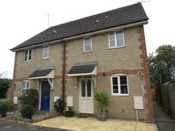 Semi Detached House For Sale Trinity Road Bournemouth Dorset BH1
