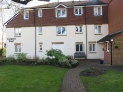 Flat For Sale 247 Belle Vue Road Bournemouth Dorset BH6