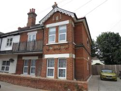 Flat For Sale 55 St Clements Road Bournemouth Dorset BH1