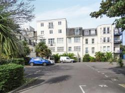 Flat For Sale 3 Owls Road Bournemouth Dorset BH5