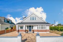 Detached Bungalow For Sale Southbourne Bournemouth Dorset BH6