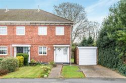 Terraced House For Sale Balaclava Road Southampton Hampshire SO18