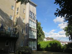 Flat For Sale 113 Regents Park Road Southampton Hampshire SO15