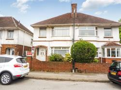 Semi Detached House For Sale  Southampton Hampshire SO15
