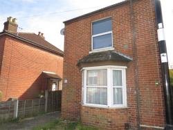 Detached House For Sale  Southampton Hampshire SO15