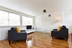 Flat For Sale West Quay Bridgwater Somerset TA6