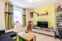 Flat For Sale Cater Road Bristol Avon BS13